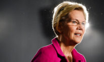 Warren Campaign Distances From Accused Sexual Predator Ed Buck After Name Found in List of Her Endorsers