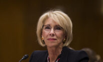 Teachers' Union Sues Secretary DeVos for Repealing Gainful Employment Rule
