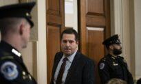 Nunes Sues CNN for $435 Million Over 'Hit Piece'