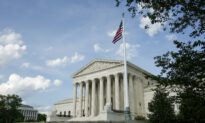 Supreme Court to Consider if States Can Choose Judges on Party Affiliation