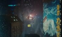 10 Things Blade Runner Got Right About the Future