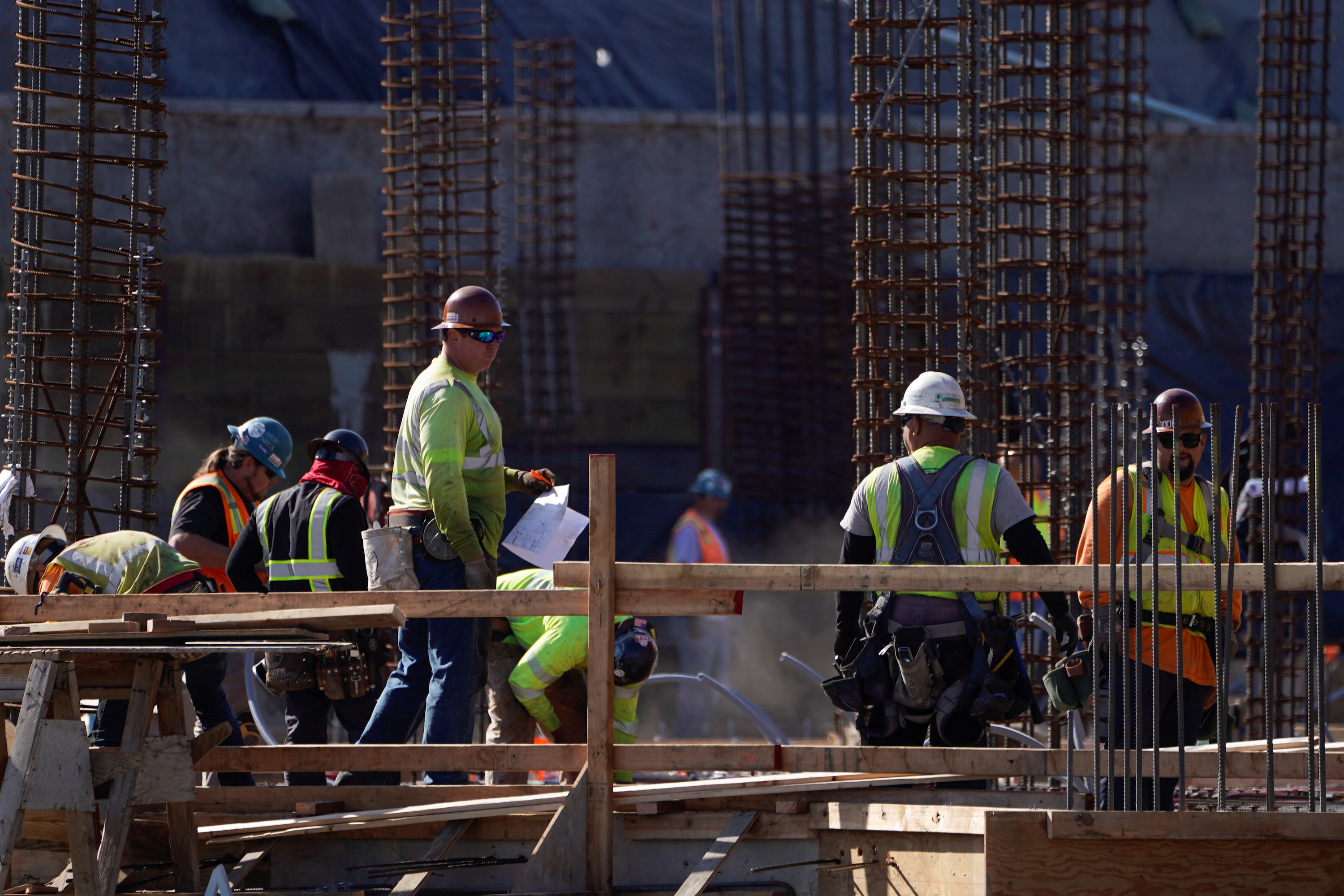 Lower Likelihood of Recession for US Economy: Expert Survey