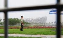 US Senator Slams IOC for Sidelining Human Rights Ahead of 2022 Beijing Olympics