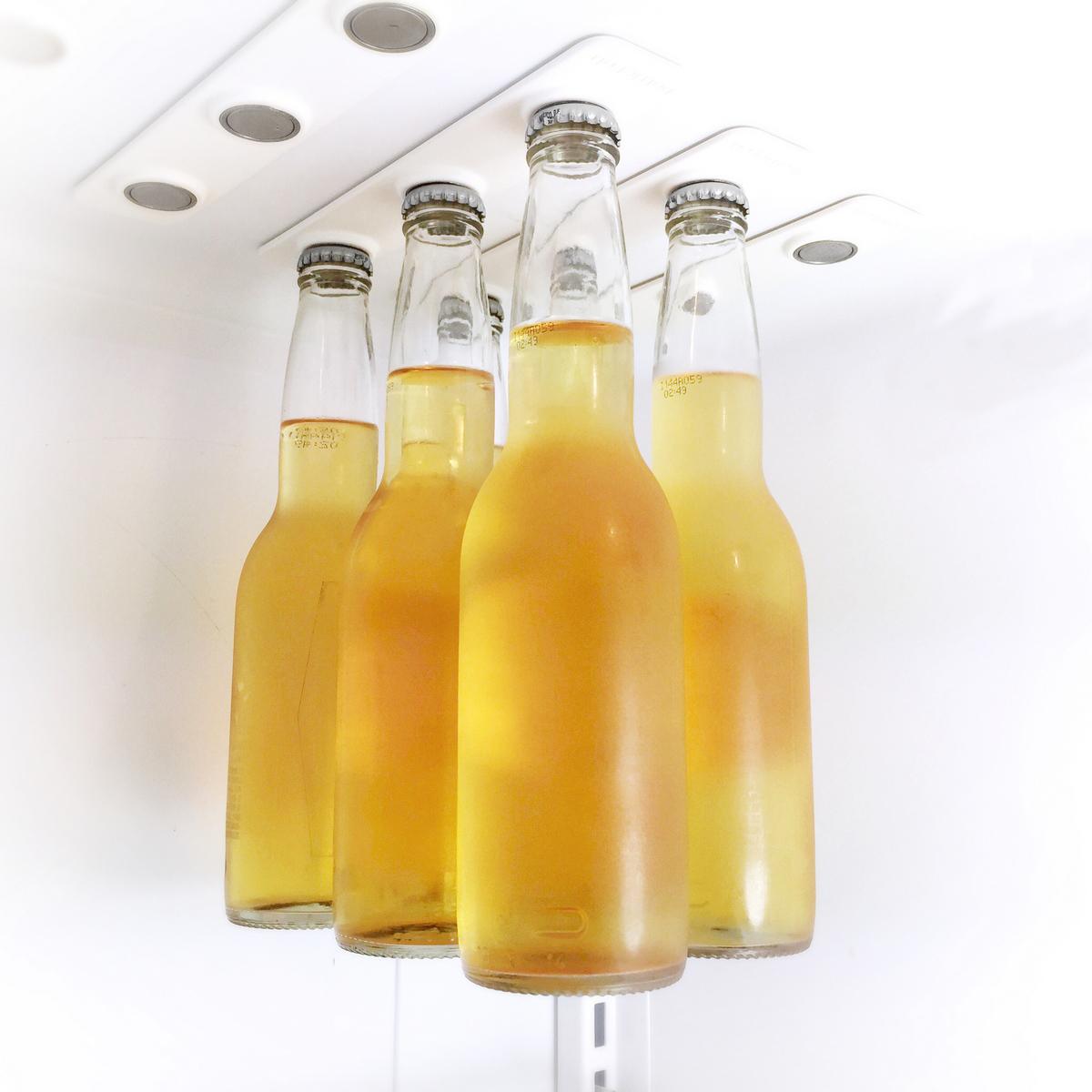 bottleloft beer