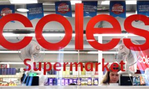 Coles to Pay $5.25M After ACCC Milk Probe