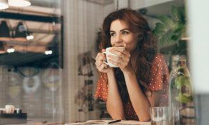 The Case for Caffeine