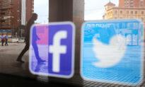 Australia to Probe Foreign Interference Through Social Media Platforms