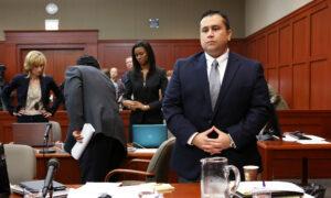 Film Alleging Witness Fraud in Trayvon Martin Case Sparks $100 Million Suit