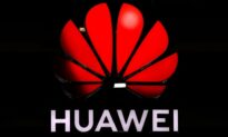 Exclusive: Inside Huawei Canada: 'Wolf Culture' and Alleged Discrimination