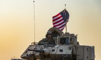 Pentagon Denies Report Claiming US Considering 14,000 More Troops for Middle East