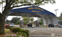 4 Dead, Several Injured Following Active Shooter Incident at Naval Air Station Pensacola