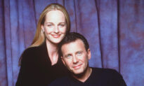 'Mad About You' Reboot Sees Paul & Jamie Buchman Send Daughter Off to College 20 Years Later