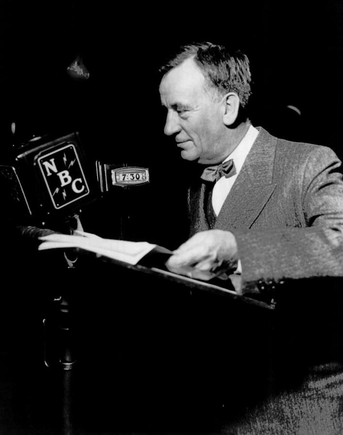 Edgar_Guest in 1935