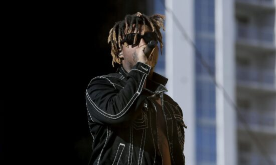 Juice WRLD Vowed to Quit Drug Use Months Before Death: 'Addiction Kills All'