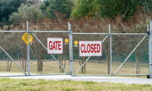 FBI Says It Presumes Pensacola Naval Base Shooting 'Was an Act of Terrorism'