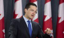 Conservatives Urge Morneau to Deliver 'Urgent' Fall Economic Update