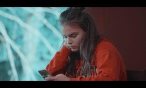 Scilla Andreen: An Empathetic Filmmaker Starting Conversations Around the World