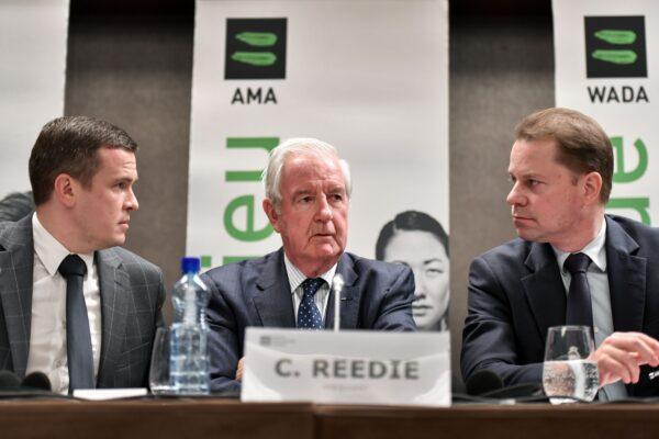 World-Anti-Doping-Agency-WADA