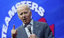 Biden Claims Ignorance of Son's Work in Ukraine