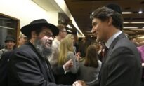 Trudeau Says UN Vote Not a Shift in Canada's 'Steadfast' Support of Israel