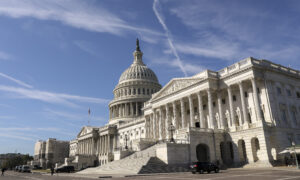 Congressman Urges Firing of CalPERS CIO for Deep China Links, Investments