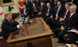 Will Regionalism Trump Globalism?