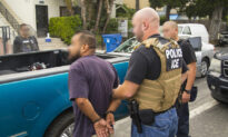 How the Unprecedented Border Crisis Impacted 2019 Immigration Enforcement: ICE Acting Director