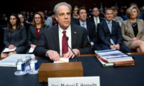Shadowy FISA Court at Center of IG Report Could See Major Changes, Senators Say