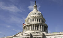 Congress Racing the Clock to Reach Compromise on Federal Spending