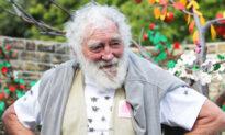 'Larger-Than-Life' Naturalist and TV Presenter David Bellamy Dies at 86