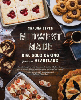 midwest made book cover