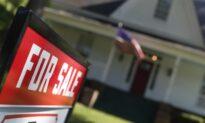 US Long-Term Mortgage Rates Rise; 30-Year Loan at 3.73%