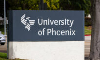 For-Profit University Settles for $191 Million in 'Deceptive' Advertising Lawsuit