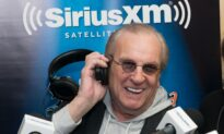 Danny Aiello, Who Starred in 'Do the Right Thing,' Dies at Age 86