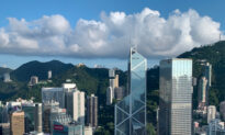 Hong Kong's Financial Center Status Remains With Rule of Law: Expert