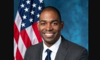 New York Democrat Who Attended Trump Ball to Vote in Favor of Impeachment