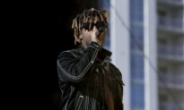 Juice WRLD's Mother Issues Statement After Young Rapper's Sudden Death