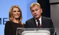 'The Show Must Go On': Vanna White Provides Update on Alex Trebek's Cancer