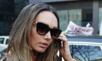 Nearly $67 Million Worth of Jewelry Stolen From Tamara Ecclestone, Daughter of Former Formula One Boss