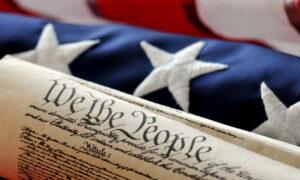 Florida Governor: High School Seniors Should Pass a Civics Exam Similar to Citizenship Test