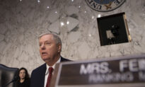 Graham Says He'll Call People Who Signed Trump Campaign FISA Warrants
