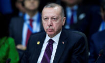 Turkey Could Close Air Base Holding US Nuclear Bombs in Response to US Threats: Erdogan