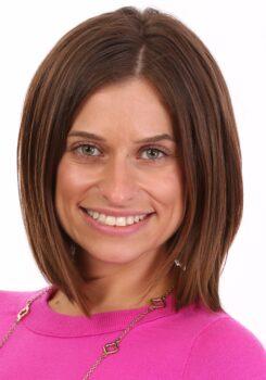Alejandra Costello