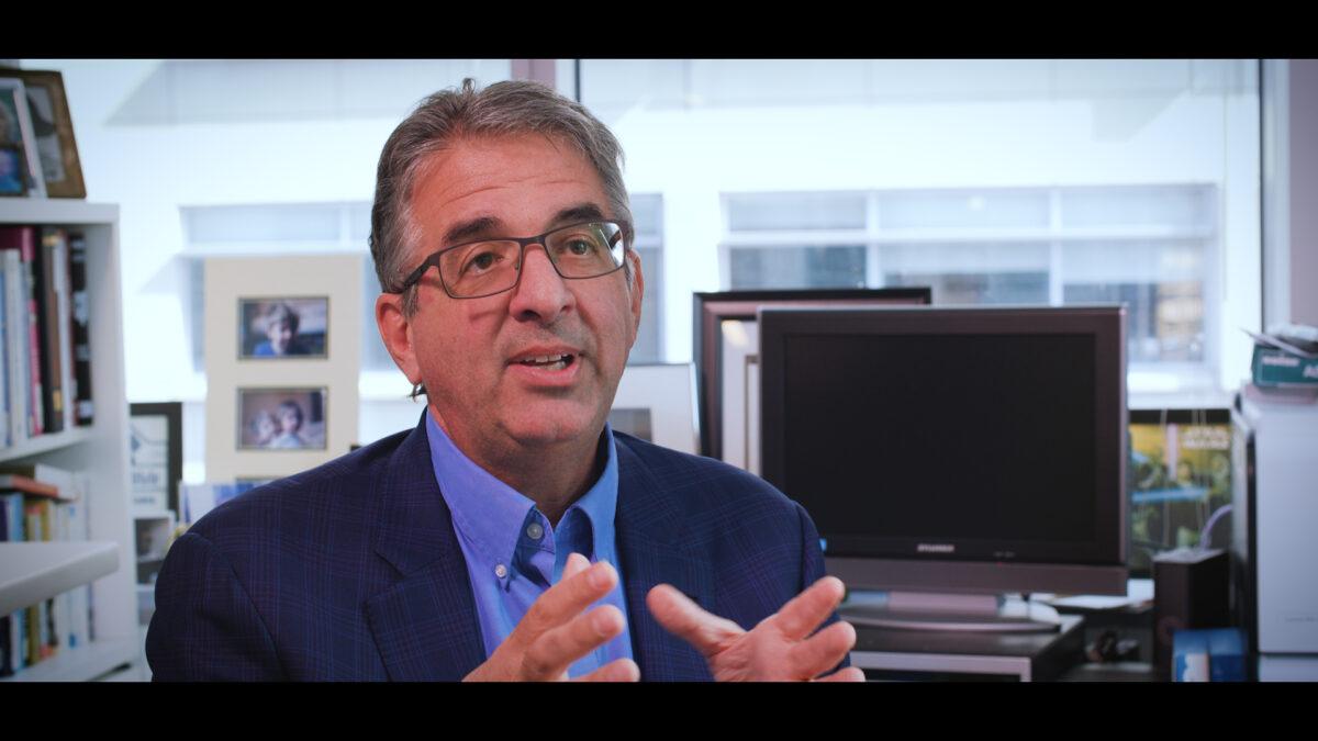 Dr.Christakis