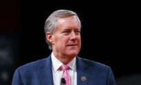 No National Mandate to Wear Masks, Governors, Mayors Can Decide: Mark Meadows