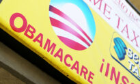 Federal Appeals Court Rules Obamacare Individual Mandate Unconstitutional