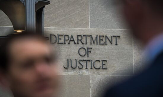 DOJ Creates Section Dedicated to Stripping Citizenship From Naturalized Terrorists and Other Criminals