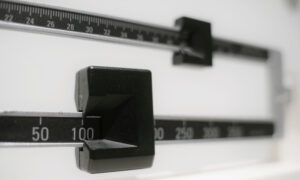 Study Estimates That Half of US Adults Will Be Obese by 2030