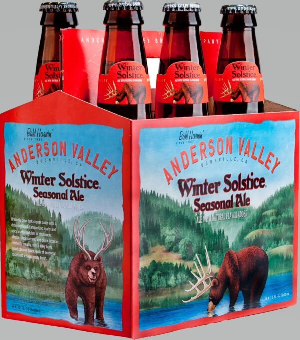 Winter Solstice 12oz Bottle 6-Pack-courtesy AVCB