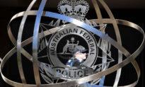 Australian Federal Police Raid NSW Labor MP's Home